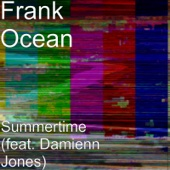 Summertime (feat. Damienn Jones)