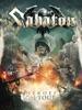Heroes on Tour (Live), Sabaton