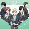 ☆SHOW TIME 7☆team柊&辰己琉唯×申渡栄吾 (「スタミュ」ミュージカルソングシリーズ) - EP