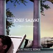 Open Season (Nicolas Haelg Remix) - Single