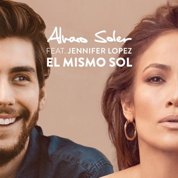 El Mismo Sol (feat. Jennifer Lopez)
