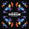 You Are Not Alone: Live At the Greek, Walk the Moon