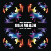 You Are Not Alone: Live At the Greek