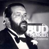 Futtetenne - Bud Spencer