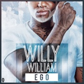 [Download] Ego (Radio Edit) MP3