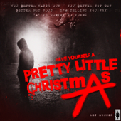 Pretty Little Liars-Have Yourself a Pretty Little Christmas