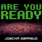 Are U Ready? (Remixes)