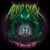 The Impossible Kid - Aesop Rock, Aesop Rock