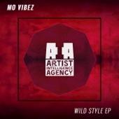 [Descargar Mp3] Wild Style MP3