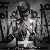 Justin Bieber - All In It