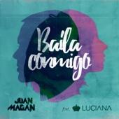 Baila Conmigo (feat. Luciana)