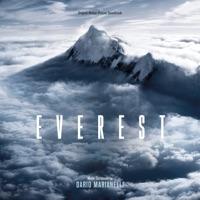 Everest - Official Soundtrack