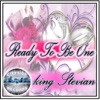 Ready to Be One - Single