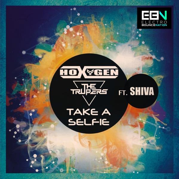 Take a Selfie (Stephan F Remix) [feat. Shiva]