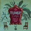 Flower Cafe (feat. Sam Ock & I.M) - Single