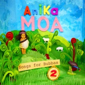 Songs for Bubbas 2