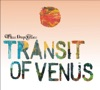 Transit of Venus, Three Days Grace