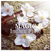 [Download] Flute Music for Spa and Healing Massage MP3