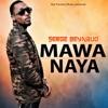Mawa naya - Single, Serge Beynaud