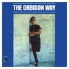 The Orbison Way (Remastered), Roy Orbison