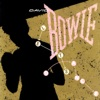 Let's Dance - Single, David Bowie