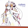 colors (Download Ver.)