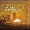 Ancient Roads from Christ to Constantine Season 1 Episode 2