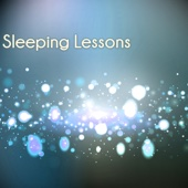 Sleeping Lessons - Best Sleep Music to Fall Asleep Quickly at Night, Relaxing Sounds of Nature Songs