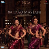 [Download] Pinga (from