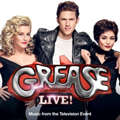 Grease Live! Music From the Television Event