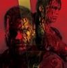 Metal Gear Solid V (Original Soundtrack)