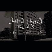 Lähiö lähiö (feat. Elastinen) [Remix]