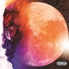 Man On the Moon - The End of Day, Kid Cudi