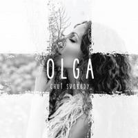 Chuť svobody - Olga Lounova