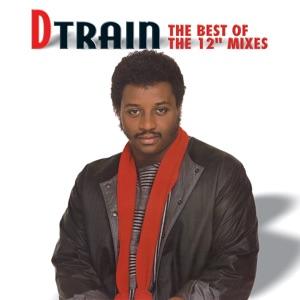 D TRAIN