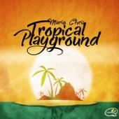 Tropical Playground