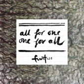 [Download] All for One, One for All MP3