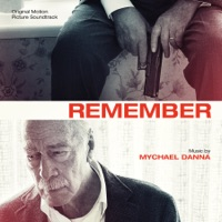 Remember (Original Motion Picture Soundtrack)
