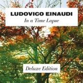In A Time Lapse (Deluxe Edition) - Ludovico Einaudi