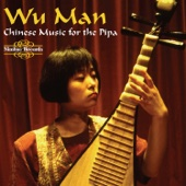 Music for the Chinese Plucked Lute