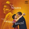 Songs for Swingin' Lovers (Remastered), Frank Sinatra