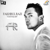 Download Lagu MP3 Fakhrul Razi - Ya Iyalah