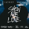 Show Me Love (feat. Chance the Rapper, Moses Sumney & Robin Hannibal) [Skrillex Remix] - Single