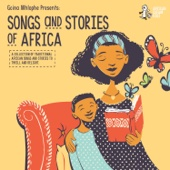 Songs & Stories of Africa