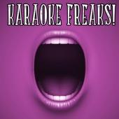 Love in the Dark (Originally Performed by Adele) [Karaoke Instrumental]