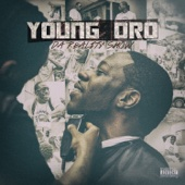 Young Dro - Da Reality Show  artwork