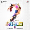 ABCD 2 (Original Motion Picture Soundtrack)