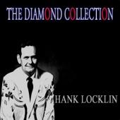 Hank Locklin - We're Gonna Go Fishin' artwork