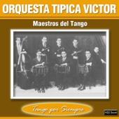 Maestros del Tango