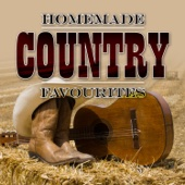 Homemade Country Favourites